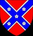 Blason famille de Saint-Genois.png