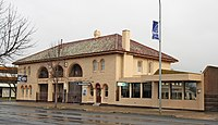 Blayney Royal Hotel
