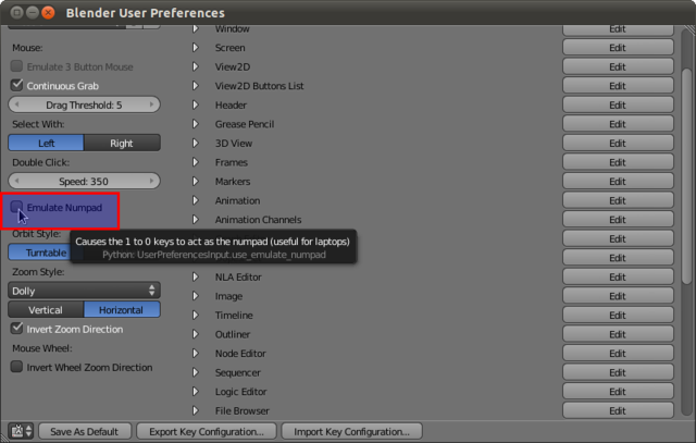 Blender 3D: Noob to Pro/Advanced Tutorials/Blender Scripting/Object