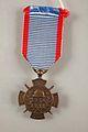 Blessure de Jean Kemp, soldat luxembourgeois, enrôlé dans la Légion étrangère, item 2.jpg