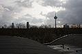 Blick über Ehrenfeld vom Kirchendach.jpg
