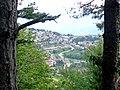 Blick nach Brentonico - panoramio.jpg