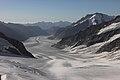 Blick vom Jungfraujoch auf den Aletschgletscher.jpg