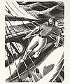 Bligh's voyage in the Resource.jpg