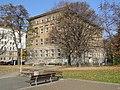 Blochmannstraße 2 Dresden 2.JPG