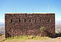 Blockhouse Side Wall.jpg