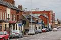 Bloomfield Avenue, Belfast - geograph.org.uk - 599464.jpg