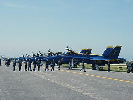 Blue Angels prep.jpg