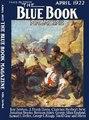 Blue Book v034 n06 (1922-04) (IA BlueBookV034N06192204).pdf