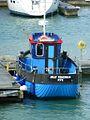 Blue boat (8704650883).jpg