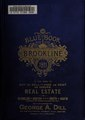 Blue book of Brookline and Longwood (IA bluebookofbrookl1911unse).pdf