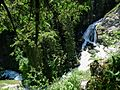 Bluntautal Wasserfall Höllbach.jpg