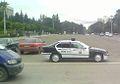 Bmw politia 15.jpg