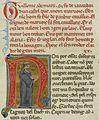 BnF ms. 854 fol. 104 - Guilhem Ademar (1).jpg