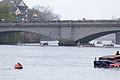 Boat Race 2014 (31).jpg