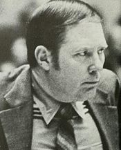 Bob Boyd (basketball) - Wikipedia