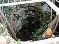 Boca de la sima (2082973173).jpg