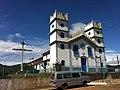Bocaina de Minas - Igreja Matriz de Nossa Senhora do Rosário - panoramio (1).jpg