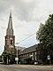 Bockum, Catholic parish church Sankt Gertrudis Dm228 foto3 2013-07-29 13.27.jpg