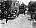 Bodemtransport uit Duitsland Beel, Bestanddeelnr 902-7724.jpg