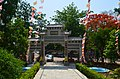 Bodhgaya (8717525210).jpg