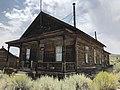 Bodie State Park - a house.jpg