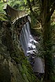 Bodnant Waterfall (29417669882).jpg