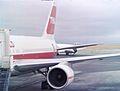 Boeing 767-231 (unidentified) TWA (5939191296).jpg