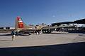 Boeing B-17G-85-DL Flying Fortress Nine-O-Nine RSideRear sun CFatKAM 09Feb2011 (14960919506).jpg