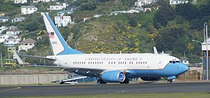 Boeing C-40 Clipper Wellington Airport (24).jpg