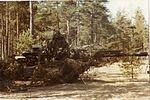 Bofors Field Howitzer 77 Artillery Regiment of Småland (A 6) 1978-1982 013.jpg
