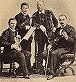 Bohemian Quartet.jpg