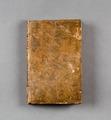 Bok från 1780 - Skoklosters slott - 85999.tif