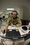 Bold Quest 2009 DVIDS218912.jpg