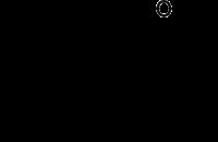 proviron mesterolone wiki