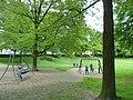 Bolivarpark (2).jpg