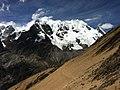 Bolognesi Province, Peru - panoramio (9).jpg