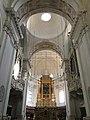 Bolonia Santo Domingo Presbiterio 03.jpg