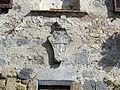 Bolsena, arco di piazza della rocca 02.JPG