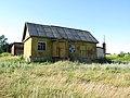 Bolshoye Gorodkovo, Kurskaya oblast' Russia, 307624 - panoramio - Leonid Andronov (9).jpg