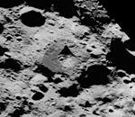 Bolyai crater AS17-M-3184 ASU.jpg