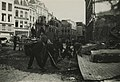 Bombardement Nijmegen - Fotodienst der NSB - NIOD - 211732.jpeg