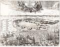 Bombardementet af København 1700.jpg