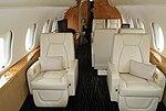 Bombardier BD-700-1A10 Global Express, Qatar Airways JP7321059.jpg