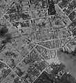 Bombing of Gomel German aircraft on August 19, 1941.jpg
