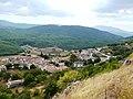 Bominaco - panoramio.jpg