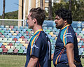 Bond Rugby (13370670254).jpg