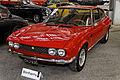 Bonhams - The Paris Sale 2012 - FIAT Dino 2.0-Litre Coupé - 1968 - 001.jpg
