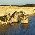 Bonifacio, Corse, France - panoramio (10).jpg