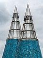 Bonn-Bundeskunsthalle-Dachgarten-1190207.jpg